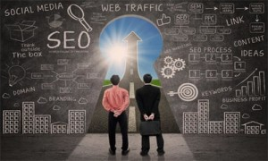 Search Engine Optimization Tips for Small Business in Australia